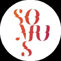 Somborske Muzicke Svecanosti - SOMUS