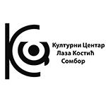 KC Laza Kostic